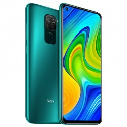 Xiaomi Redmi Note 9 4 GB /128 GB